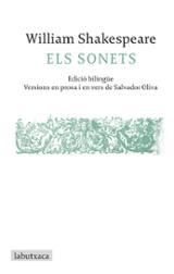 Els sonets - Shakespeare, William