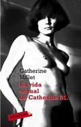 La vida sexual Catherine M.