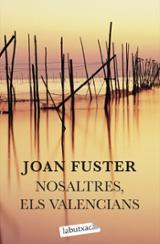 Nosaltres, els valencians - Fuster, Joan