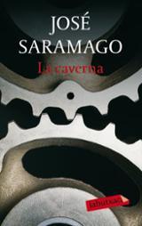La caverna - Saramago, José
