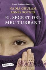 El secret del meu turbant - Ghulam, Nàdia
