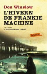 L´hivern d´en Frankie Machine