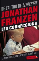 Les correccions - Franzen, Jonathan