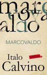 Marcovaldo o les estacions a la ciutat