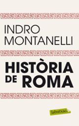 Història de Roma