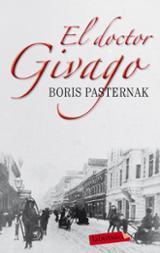 Doctor Zhivago (català: Doctor Givago) - Pasternak, Boris