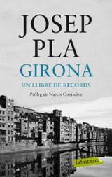 Girona. Un llibre de records