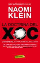La doctrina del xoc - Klein, Naomi