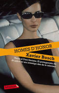 Homes d´honor