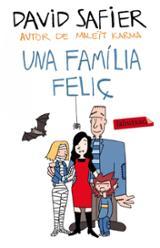 Una família feliç