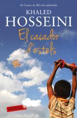 El caçador d´estels - Hosseini, Khaled