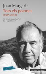 Tots els poemes, 1975-2012
