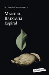 Espiral - Baixauli, Manuel