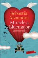 Miracle a Llucmajor