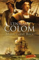 L´Enigma de Colom