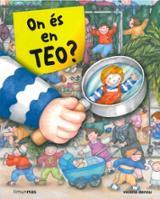 On és en Teo?