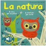 La natura. 6 sons per escoltar