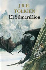 El Silmaril·lion
