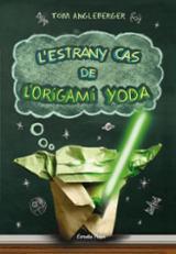 L´estrany cas de l´origami Yoda