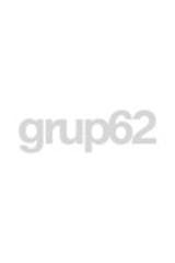 La tribu de Camelot. La Carlota i el misteri de les granotes enca