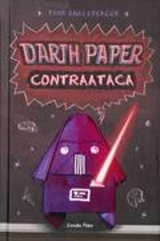 Darth paper contraataca