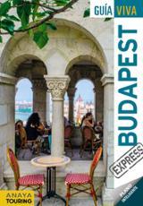 Budapest (Guía viva Express)