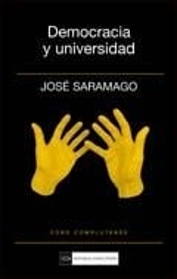 Democracia y universidad