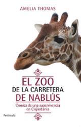 El zoo de Nablús