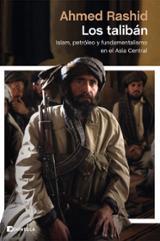 Los talibán - Rashid, Ahmed