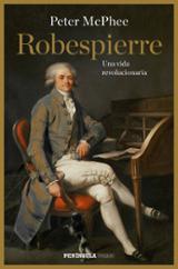 Robespierre - Mcphee, Peter