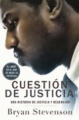 Cuestión de justicia - Ziegler, Jean