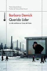 Querido Líder - Demick, Barbara
