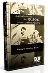 Manual esencial del guion cinematográfico