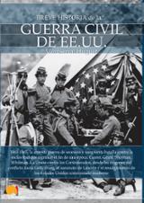Breve historia de la guerra civil de los EE.UU -