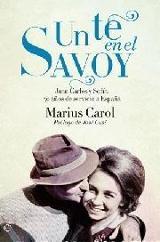 Un té en el Savoy