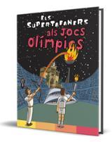 Els supertafaners als Jocs Olímpics - Vox Editorial