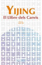 Yijing. El llibre dels canvis - Vilà, Jordi (ed.)