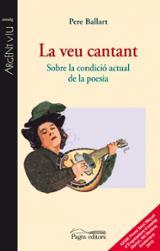 La veu cantant - Ballart, Pere