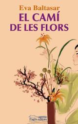 El camí de les flors