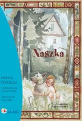 Naszka (català)