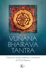 Vijñana Bhairava Tantra - Figueroa, Oscar