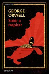 Subir a respirar - Orwell, George