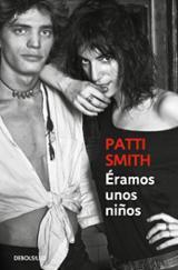 Éramos unos niños - Smith, Patti