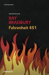 Fahrenheit 451 (escolar)