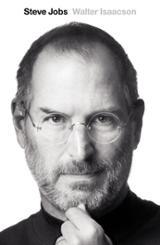 Steve Jobs (Castellano)