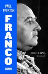 Franco (edición actualizada) - Preston, Paul