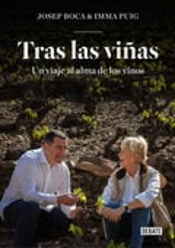 Tras las viñas - Puig, Inma