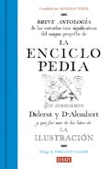 La Enciclopedia - Torné, Gonzalo