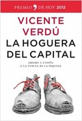 La hoguera del capital