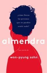 Almendra - Sohn, Won-pyung